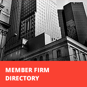 New Architect Firm Directory