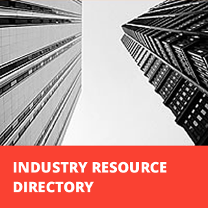 Industry Resource Directory