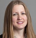 Nicole Graycar.YAF. 150x150