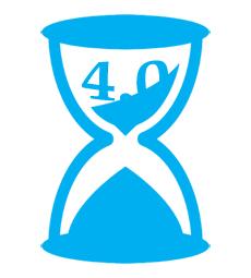4-0_Hourglass_230