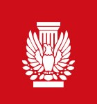 AIA Logo - fi
