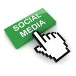 w-SocialMedia-button