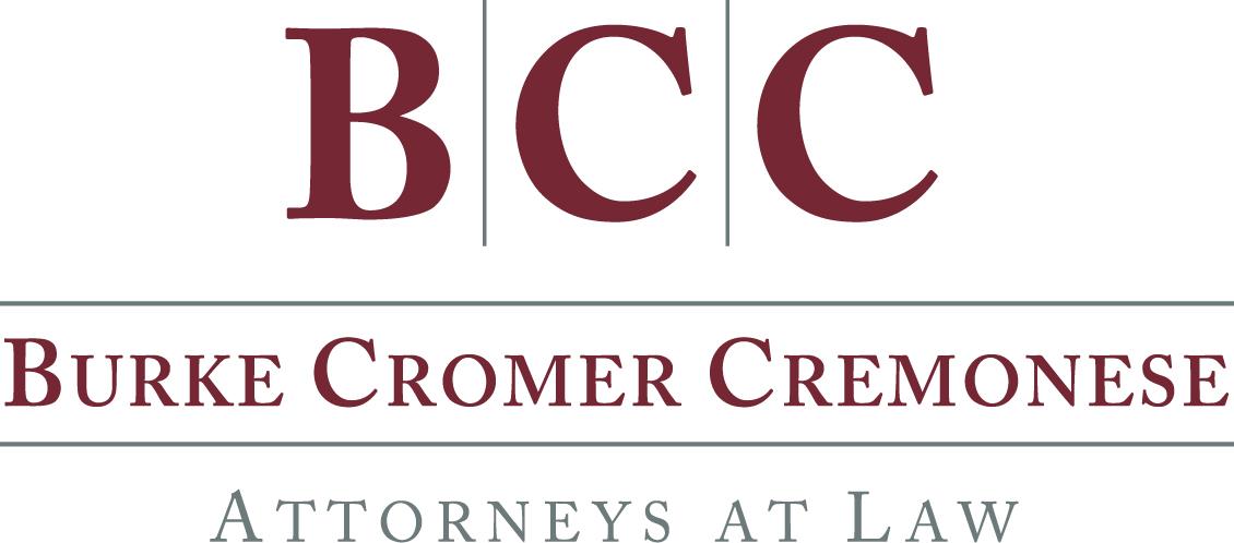BCC Logo Color