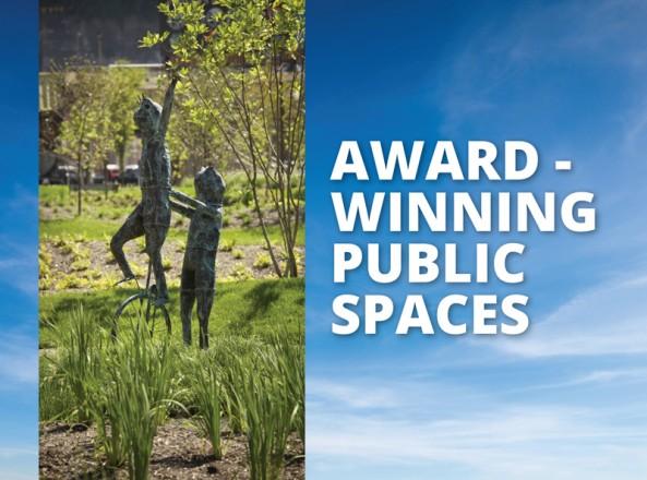 w-public-spaces-1