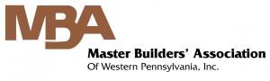 MBA_Logo v2