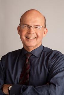 Peter Kuttner 2012