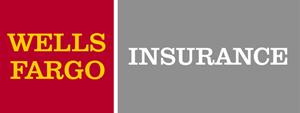 WF_Insurance_4c