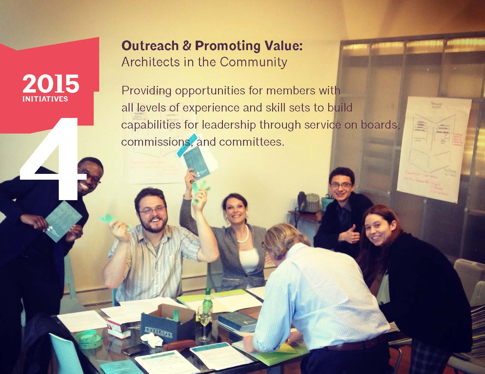 AIA Annual Report_2015 17