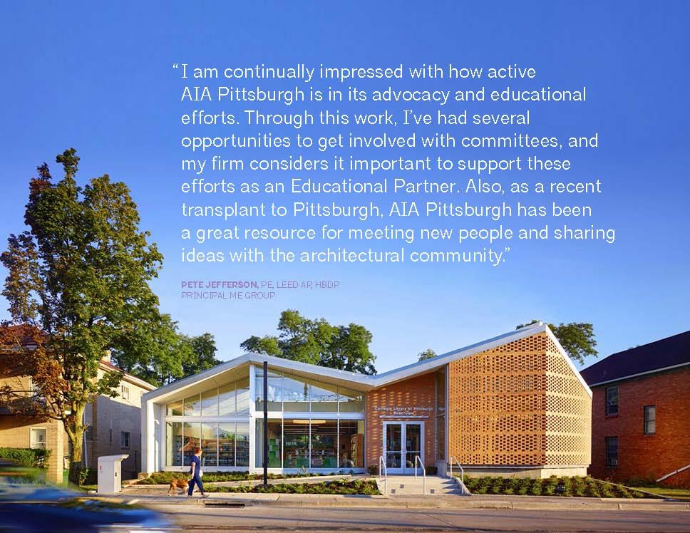 AIA Annual Report_2015 8
