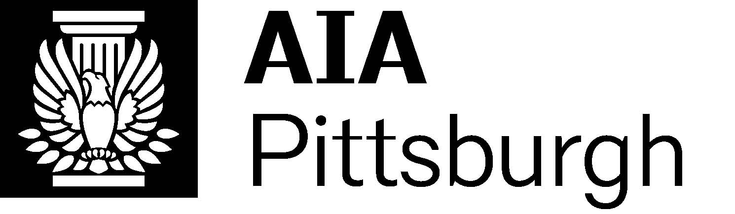 AIA_Pittsburgh_logo_k