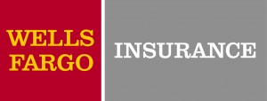 WF_Insurance_4c hi-res