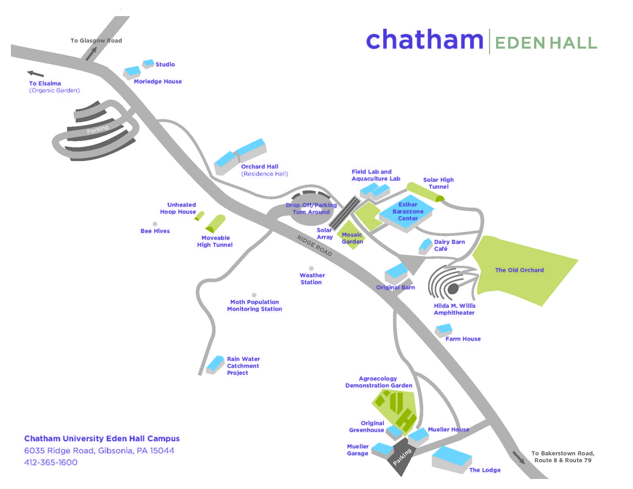 Pages from MAP Eden Hall Campus map_May2016