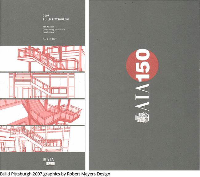 w-BP-2007