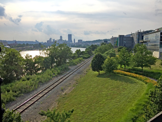 Bea-Pittsburgh1