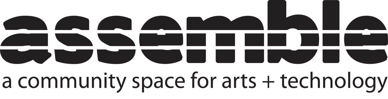 assemble_logo