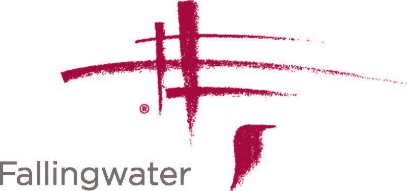 fw_logo_cmyk