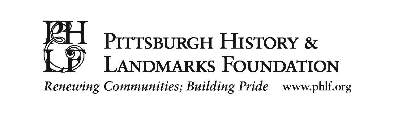 phlf-logo-motto-web-2011