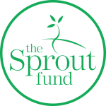 sprout-fund_logo