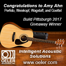 2017-guitar-giveaway-ad-1png