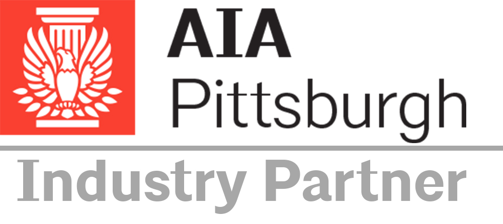 industrypartneraiapghlogo-1000x450jpg