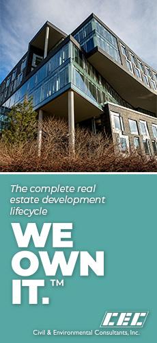 real-estate-aia-design-pittsburgh-2021jpg