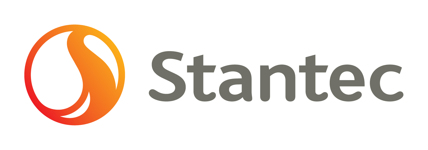 stantecpng